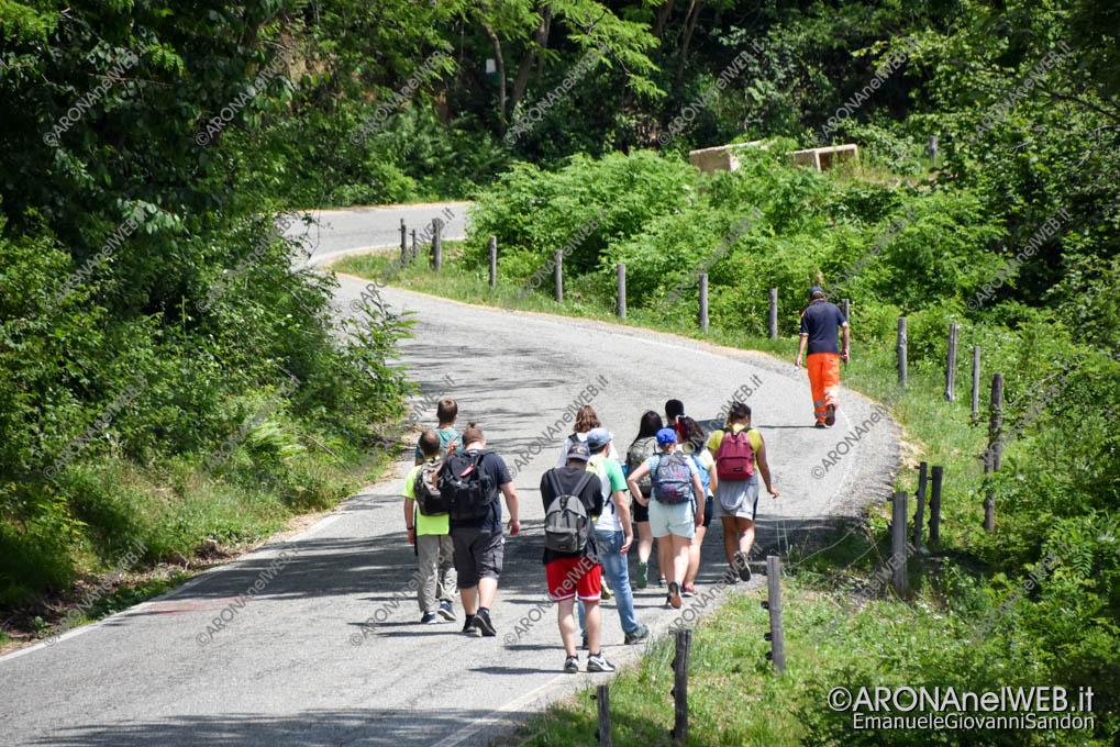 EGS2021_03634   Route dei Giovani 2021 da Grignasco a Boca sulla strada della Traversagna