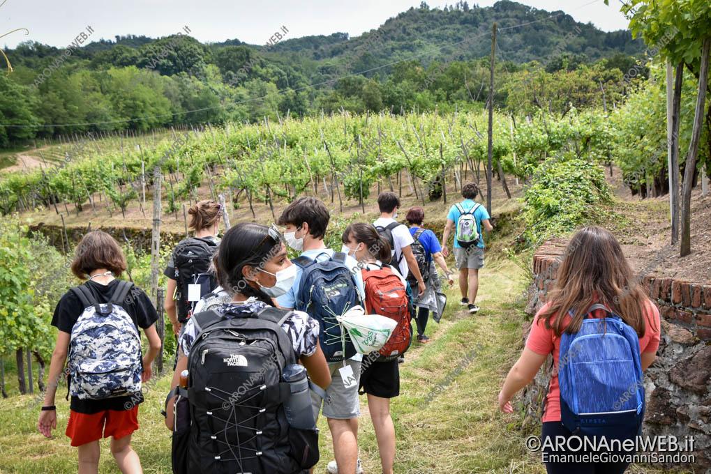EGS2021_03694   Route dei Giovani 2021 da Grignasco a Boca sulla strada della Traversagna