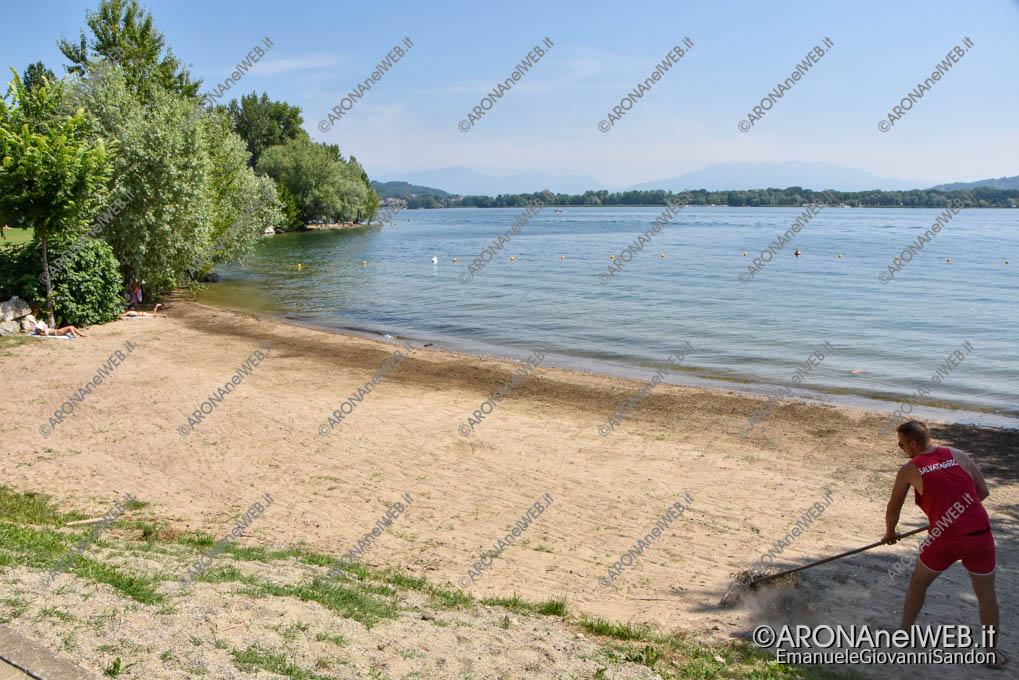 EGS2021_04422 | Spiaggia del Sorriso, punta Vevera