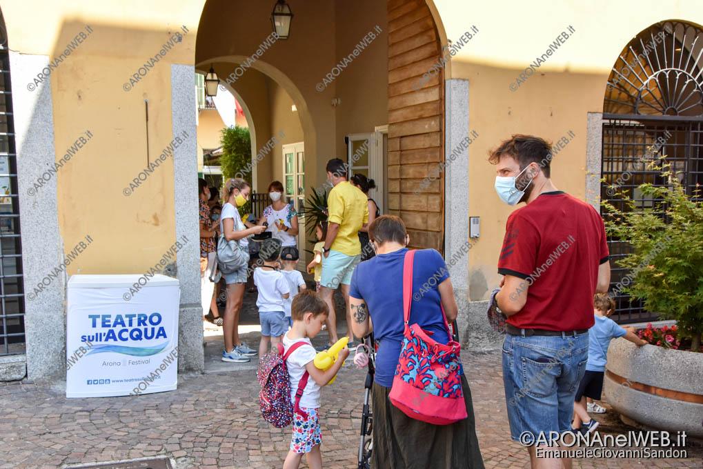 EGS2021_04445   Festival teatro bambini e ragazzi