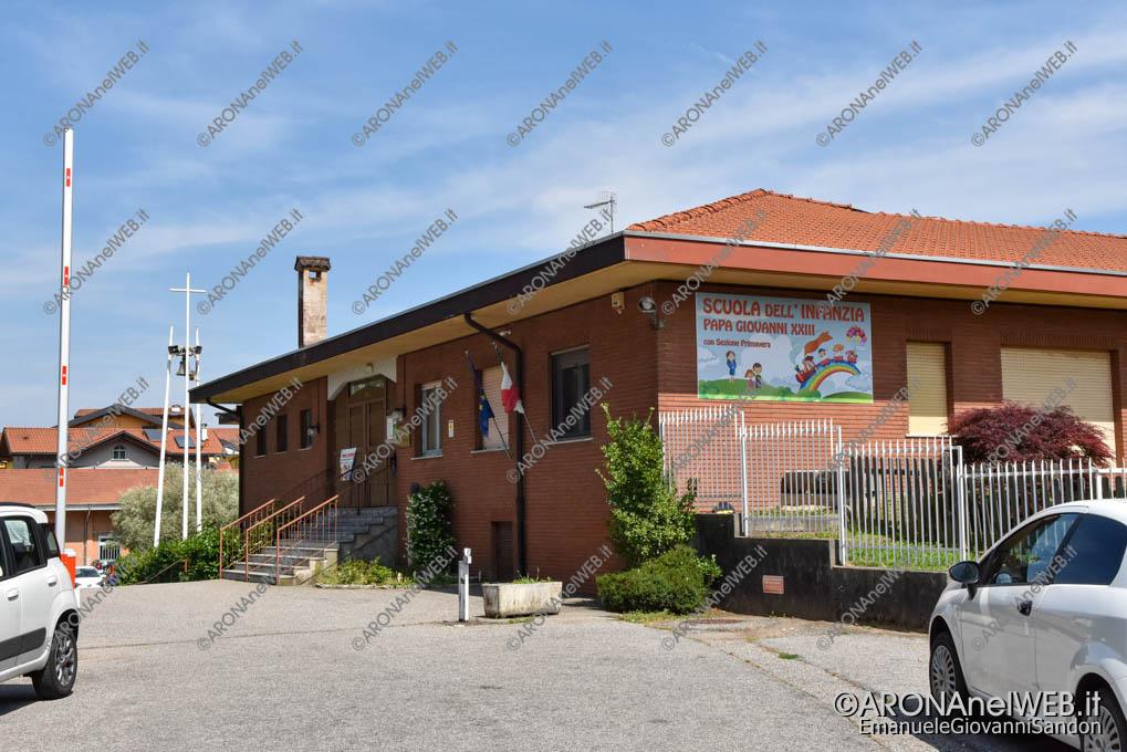 EGS2021_04495   Scuola dell'Infanzia Papa Giovanni XXIII con sezione primavera