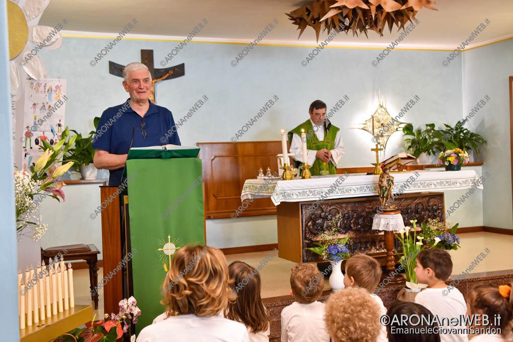 EGS2021_04516   Il saluto del parroco don Claudio Leonardi