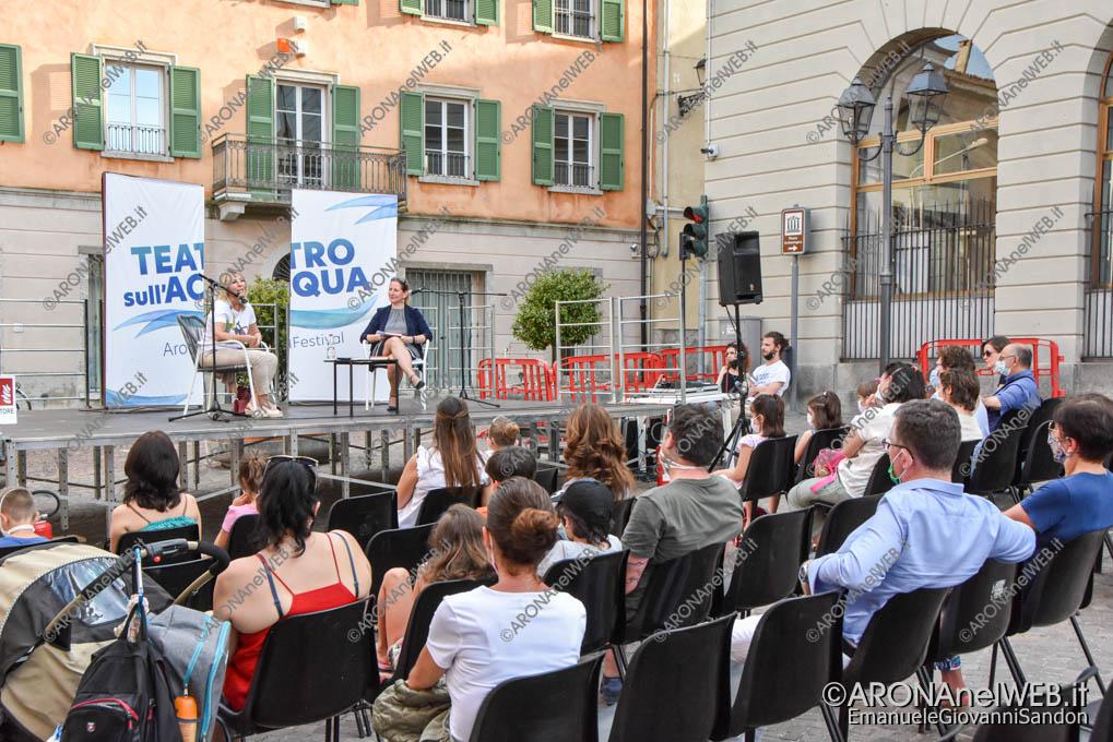 EGS2021_04629   Festival teatro bambini e ragazzi