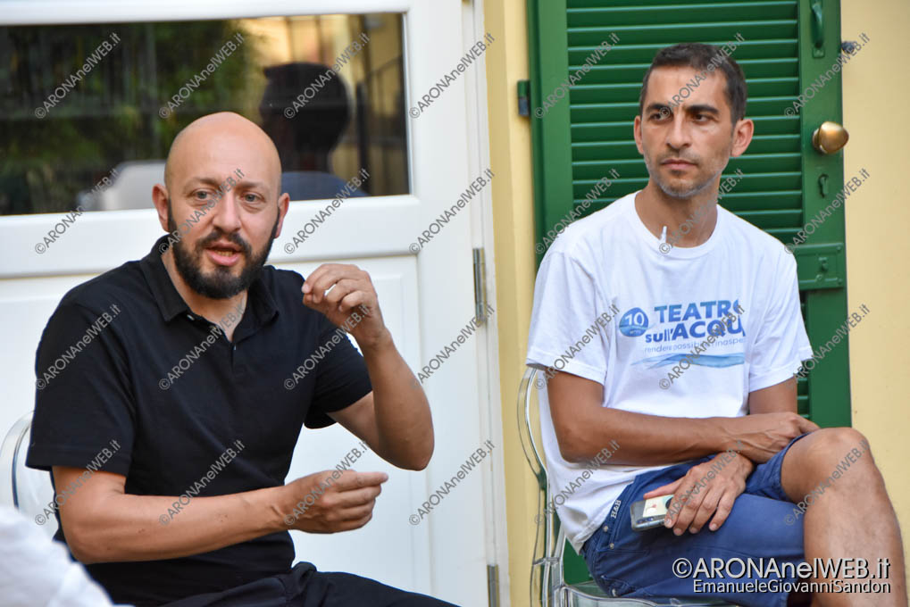 EGS2021_04642   Claudio Milani e Luca Petruzzelli