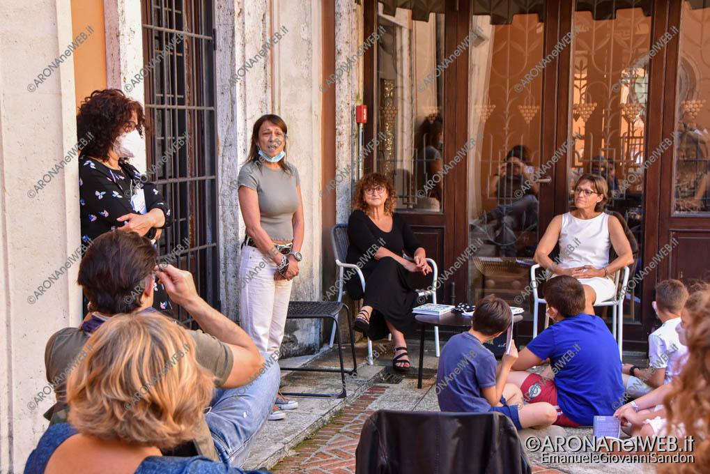EGS2021_04755   Incontro con l'autore Rossella Köhler