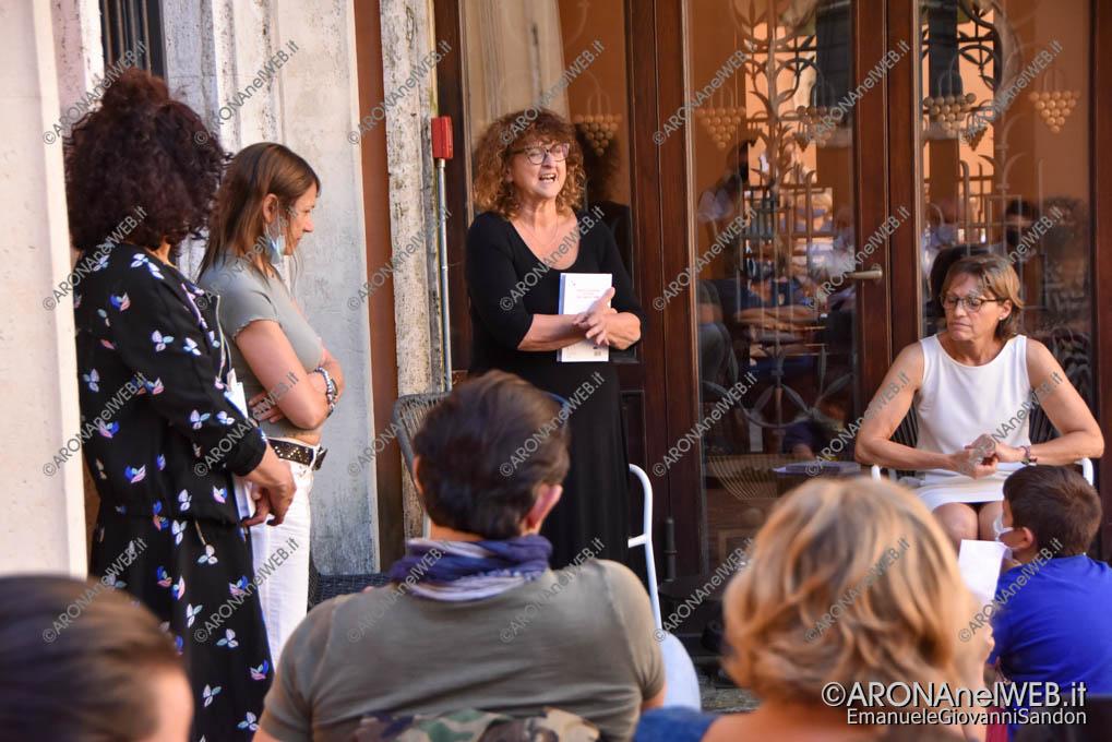 EGS2021_04762   Incontro con l'autore Rossella Köhler