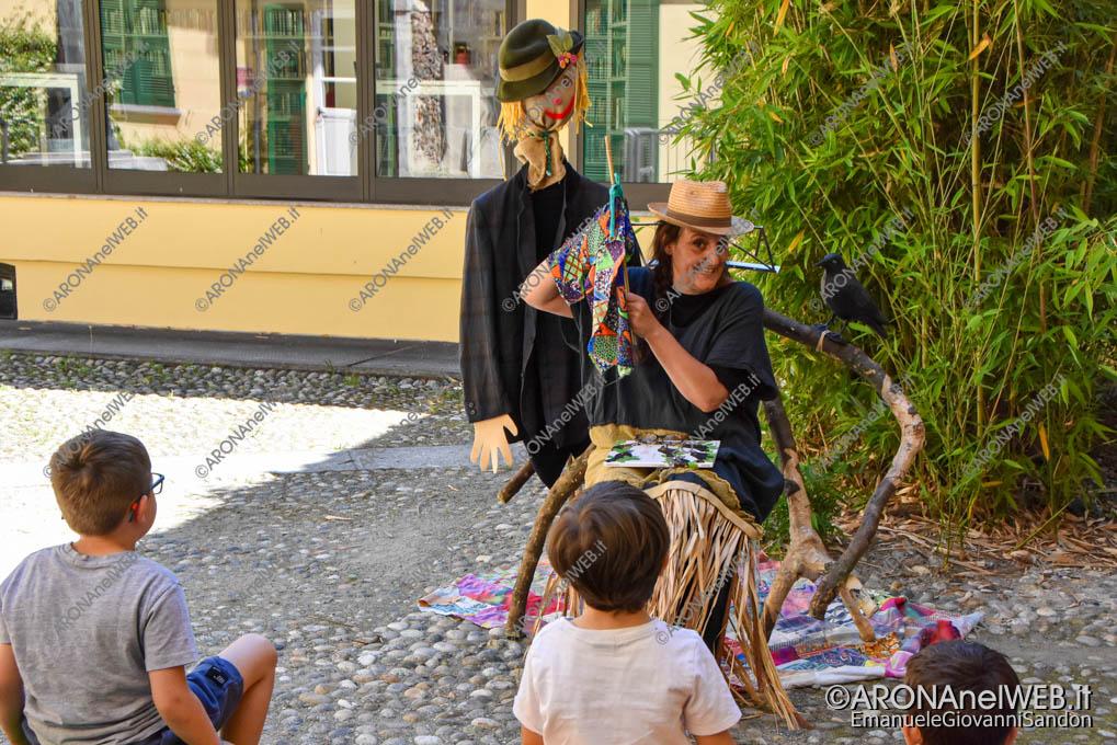 EGS2021_04781I corvi e lo spaventapasseri di e con Sara Ghioldi