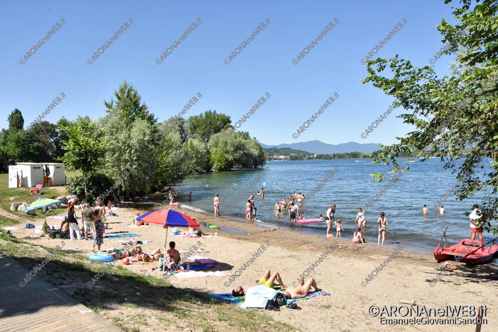 EGS2021_04827 | Spiaggia del Sorriso, punta Vevera