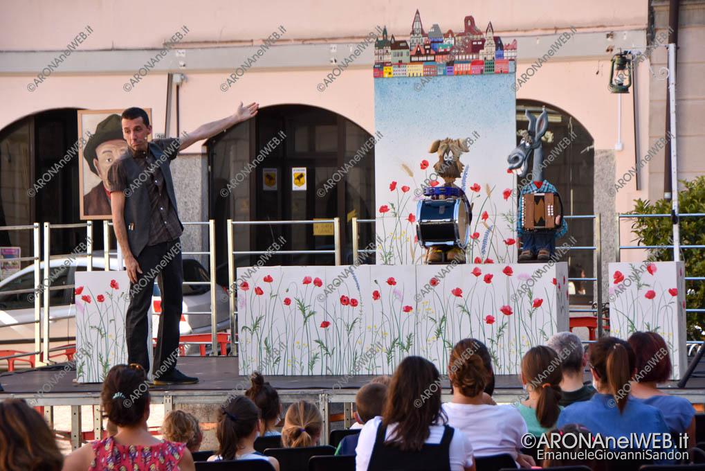 EGS2021_04835   Festival teatro bambini e ragazzi