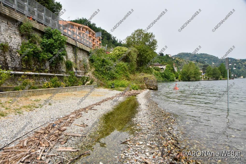 EGS2021_05242 | Spiaggia delle Rocchette