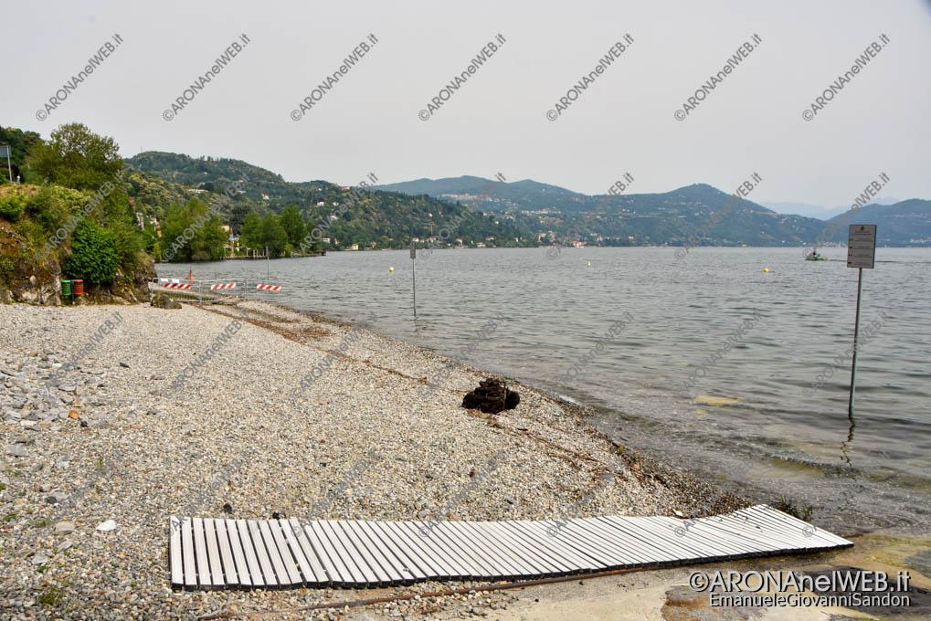 EGS2021_05244 | Spiaggia delle Rocchette