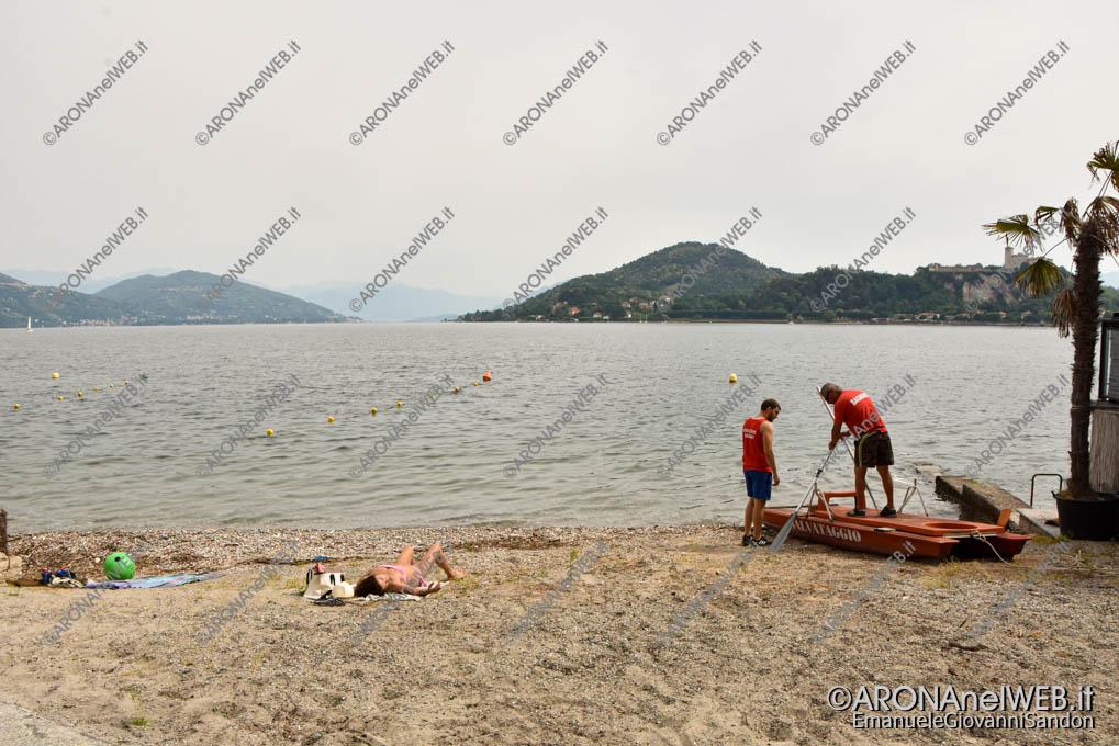 EGS2021_05262 | Spiaggia delle Rocchette