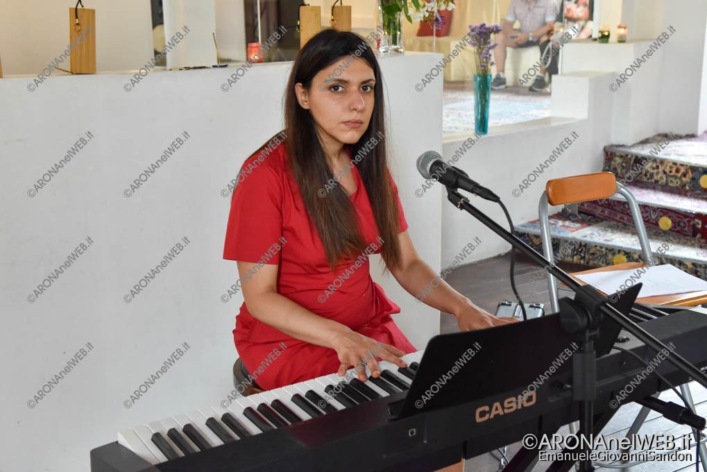 EGS2021_05358 | Arianna Casale