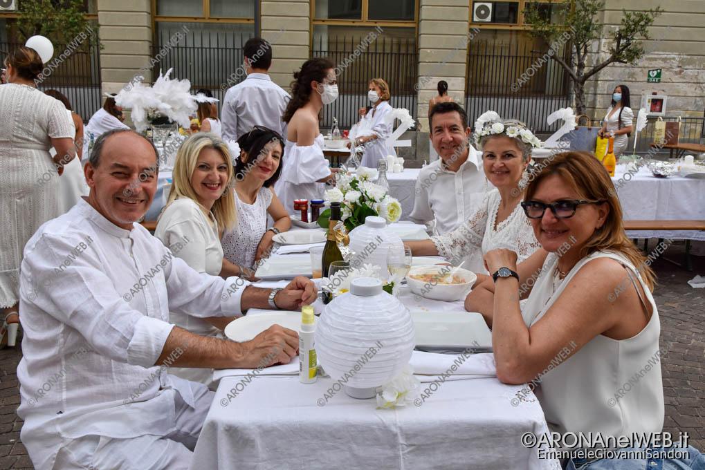 EGS2021_05373   Cena in Bianco Arona 2021