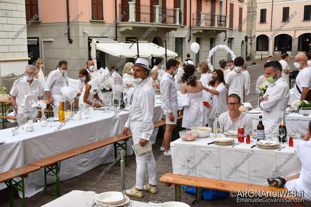 EGS2021_05385   Cena in Bianco Arona 2021