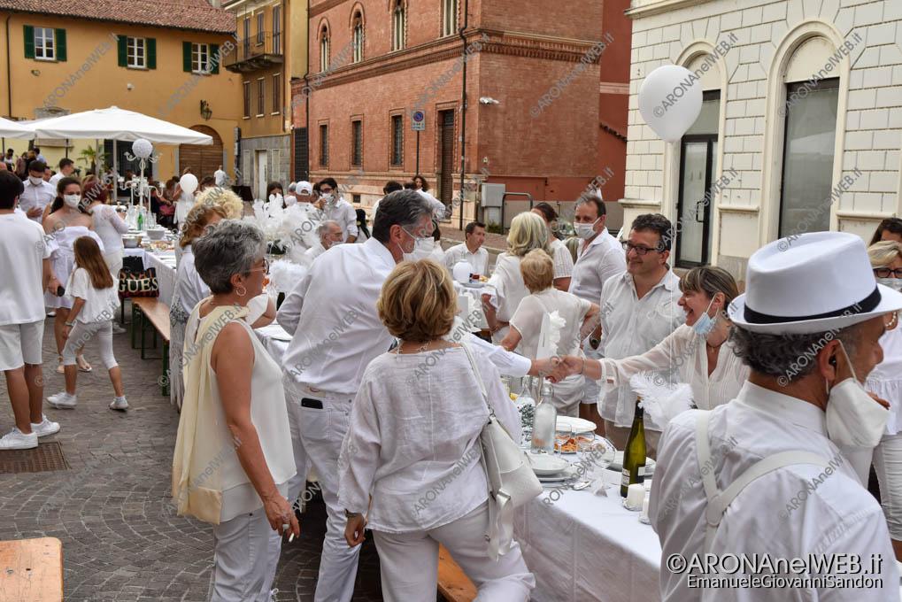 EGS2021_05403   Cena in Bianco Arona 2021
