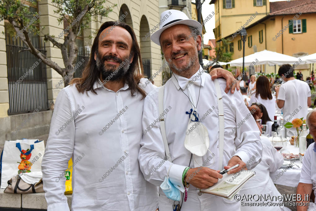 EGS2021_05407   Massimiliano Caligara e Silvio Bruni