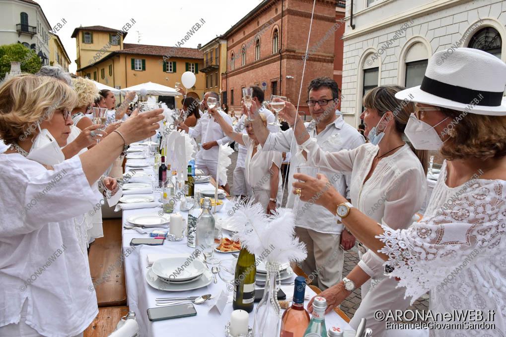 EGS2021_05418   Cena in Bianco Arona 2021