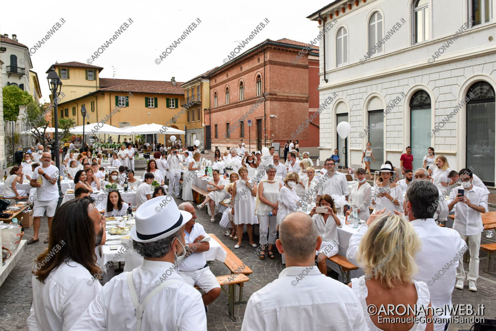 EGS2021_05428   Cena in Bianco Arona 2021