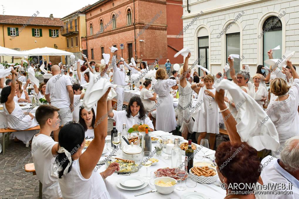 EGS2021_05449   Cena in Bianco Arona 2021