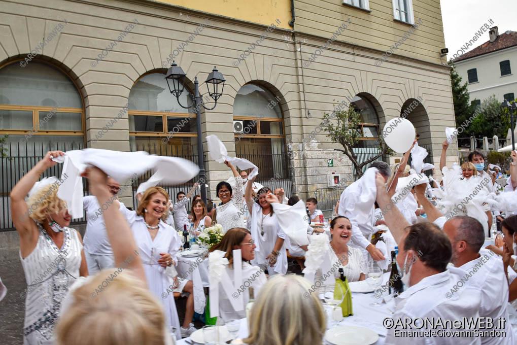 EGS2021_05469   Cena in Bianco Arona 2021