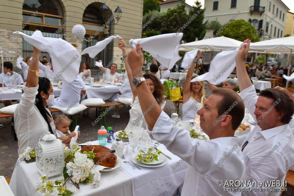 EGS2021_05477   Cena in Bianco Arona 2021