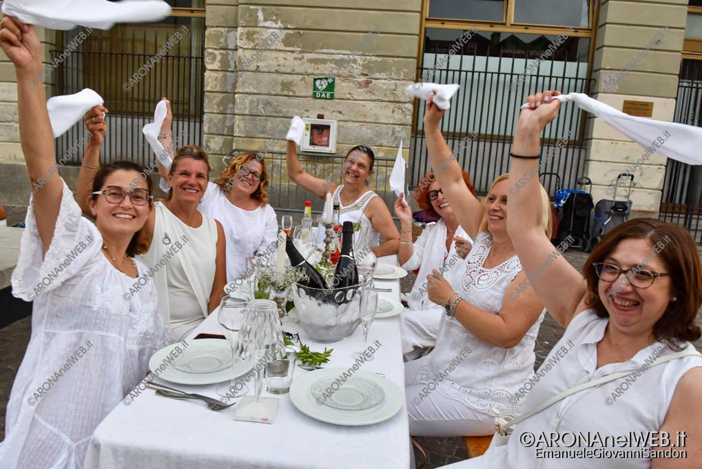 EGS2021_05484   Cena in Bianco Arona 2021