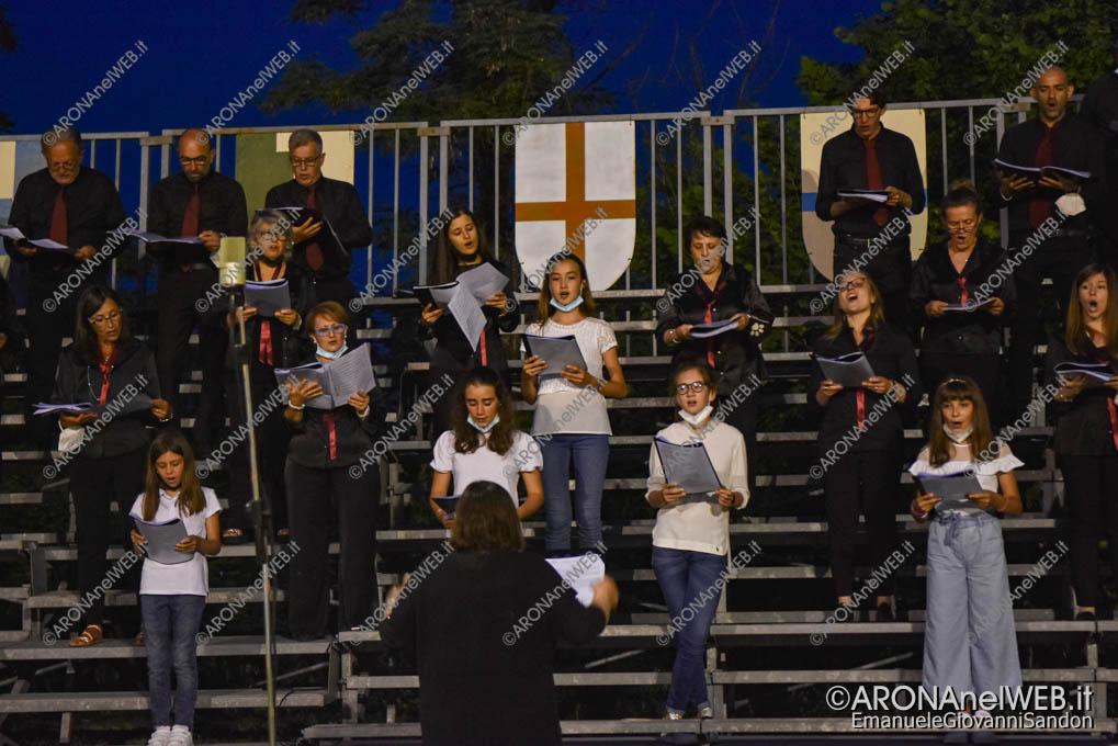 EGS2021_05661 | Il coro San Giorgio