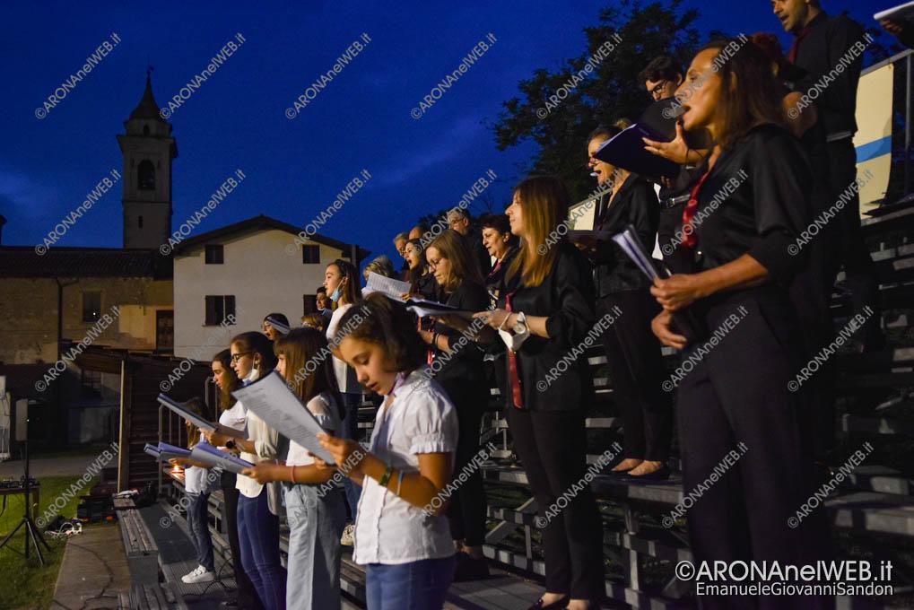 EGS2021_05669 | Il coro San Giorgio