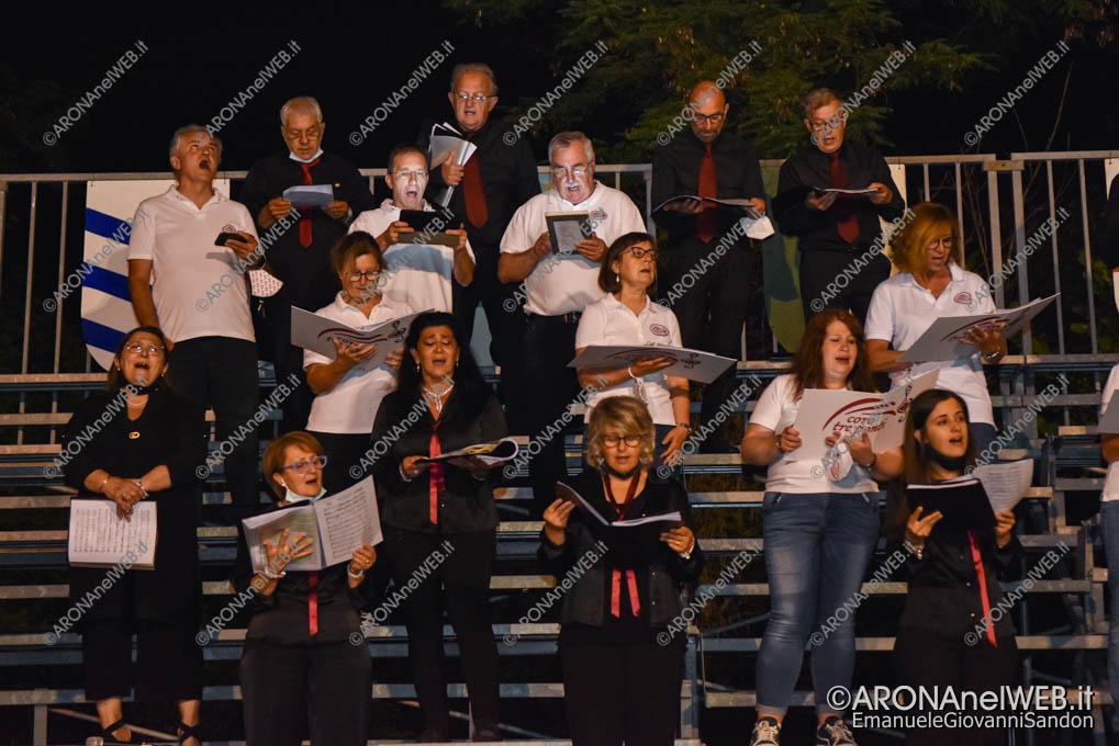 EGS2021_05717 | I cori di Mercurago
