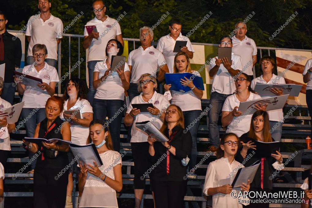 EGS2021_05719 | I cori di Mercurago
