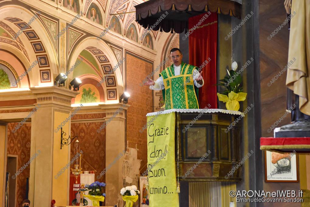 EGS2021_06128 | Messa nella chiesa parrocchiale di San Giorgio a Mercurago