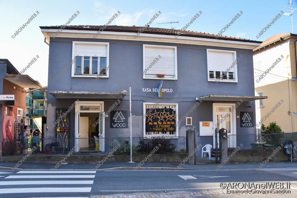 EGS2021_06528 | Casa del Popolo