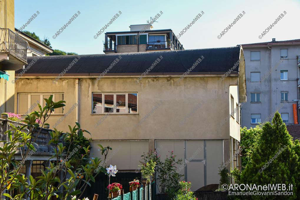 EGS2021_06532 | Il tetto della Casa del Popolo