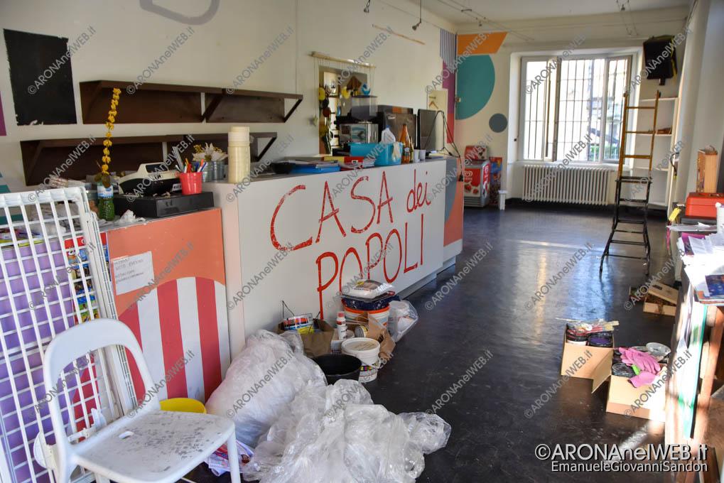 EGS2021_06534 | Casa del Popolo, lavori in corso...