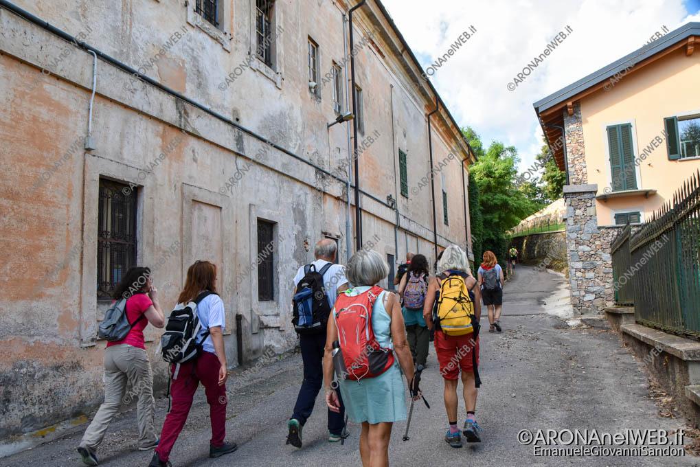 EGS2021_06627 | Proseguono alla Motta Grande e il sentiero del partigiano Nico