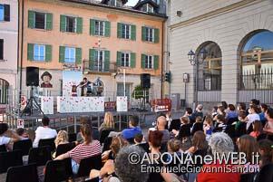 FestivalTeatroBambiniRagazzi2021_EGS2021_04841_s
