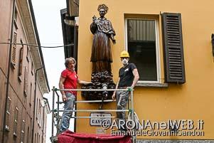 InaugurazioneRestauro_Sancarlino_CorsoCavour_20210615_EGS2021_05140_s