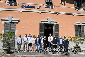 Inaugurazione_SpaziodiComunita_StazionediMeina_20210606_EGS2021_04211_s