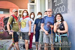 Partenza_Viandanti_SentieroProTetto_CasadelPopoloArona_20210626_EGS2021_06551_s