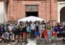 RoutedeiGiovani_Grignasco_Boca_20210605_EGS2021_04011_s