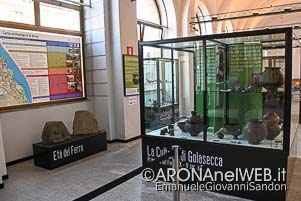ArcheoMuseo_Arona_EGS2021_03070_s