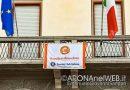 BandieraArancione_ComunediArona_EGS2021_08679_s