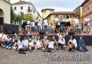 Concerto_AllieviScuolaJungle_20210731_EGS2021_12102_s
