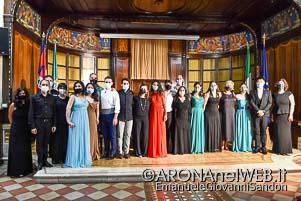 Concerto_LaLiricadalVivo_DallAriaAllAudiZione_20210717_EGS2021_09064_s