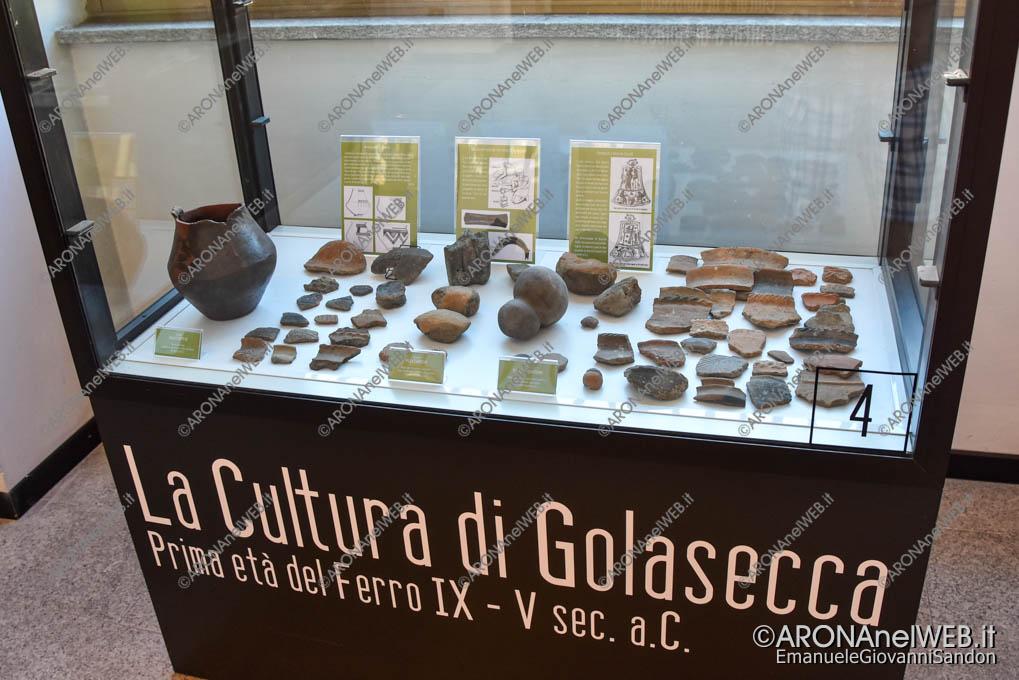 EGS2021_08193   Civico Museo Archeologico di Arona