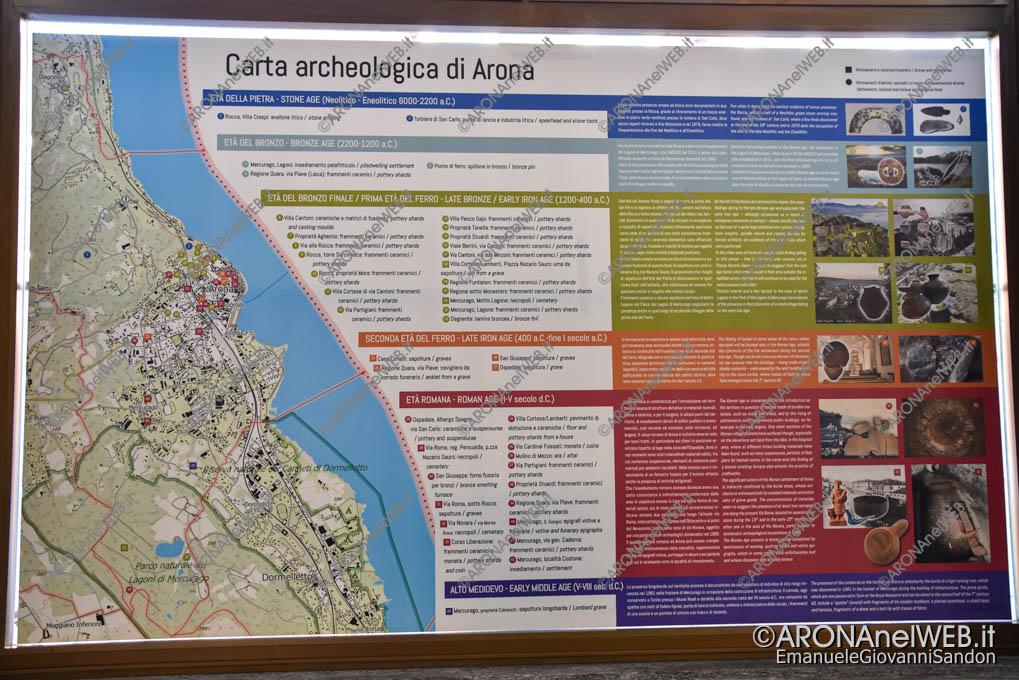 EGS2021_08198   Civico Museo Archeologico di Arona