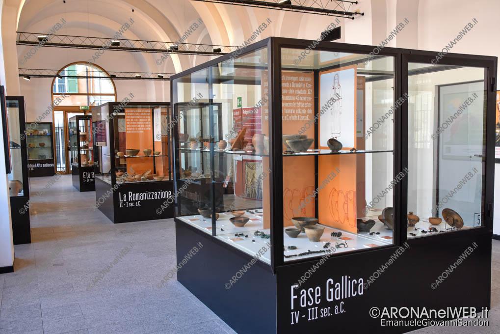 EGS2021_08199   Civico Museo Archeologico di Arona
