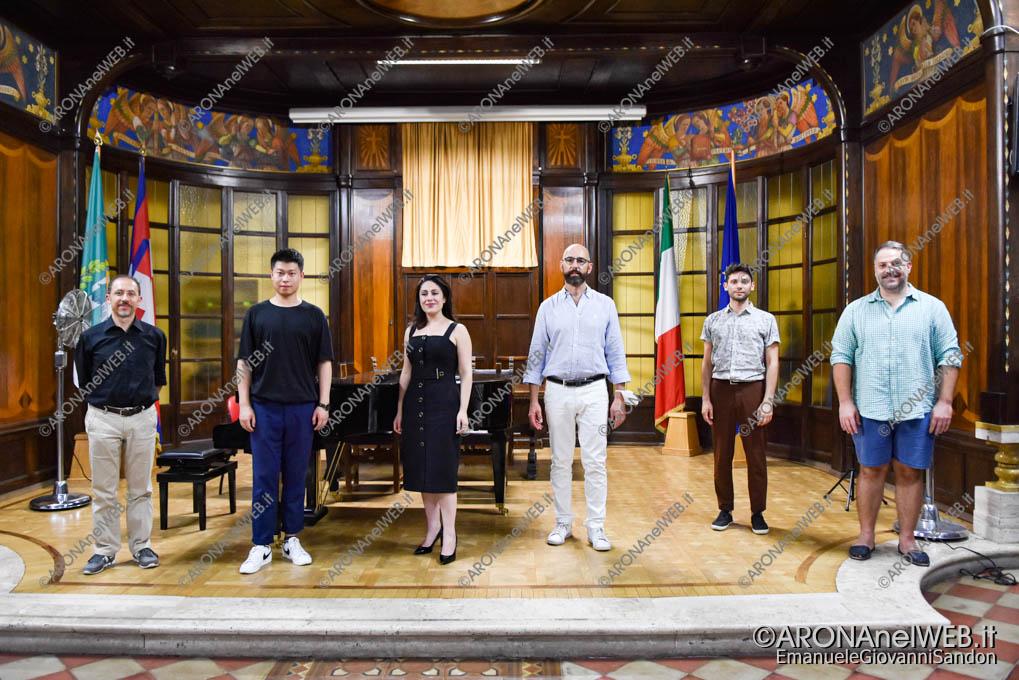 """EGS2021_08616   """"dall'Aria all'audiZione"""" – MasterClass con Federico Sacchi"""
