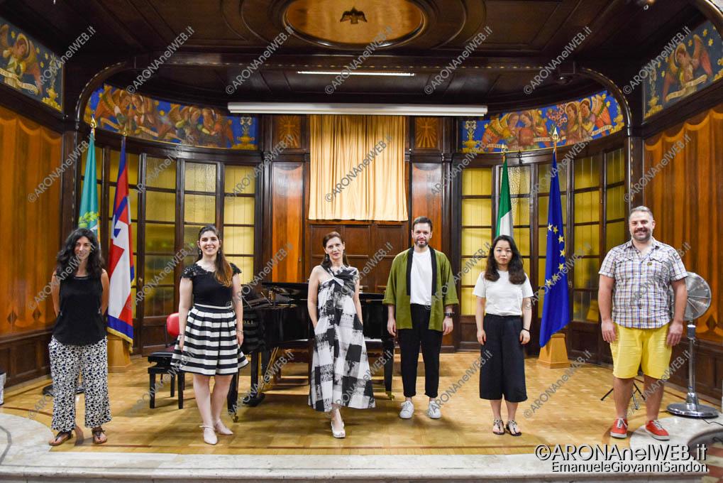 """EGS2021_08673   """"dall'Aria all'audiZione"""" – MasterClass con Patrizia Ciofi"""
